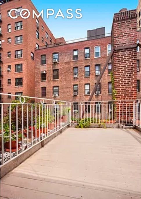 311 West 78th Street Upper West Side New York NY 10024