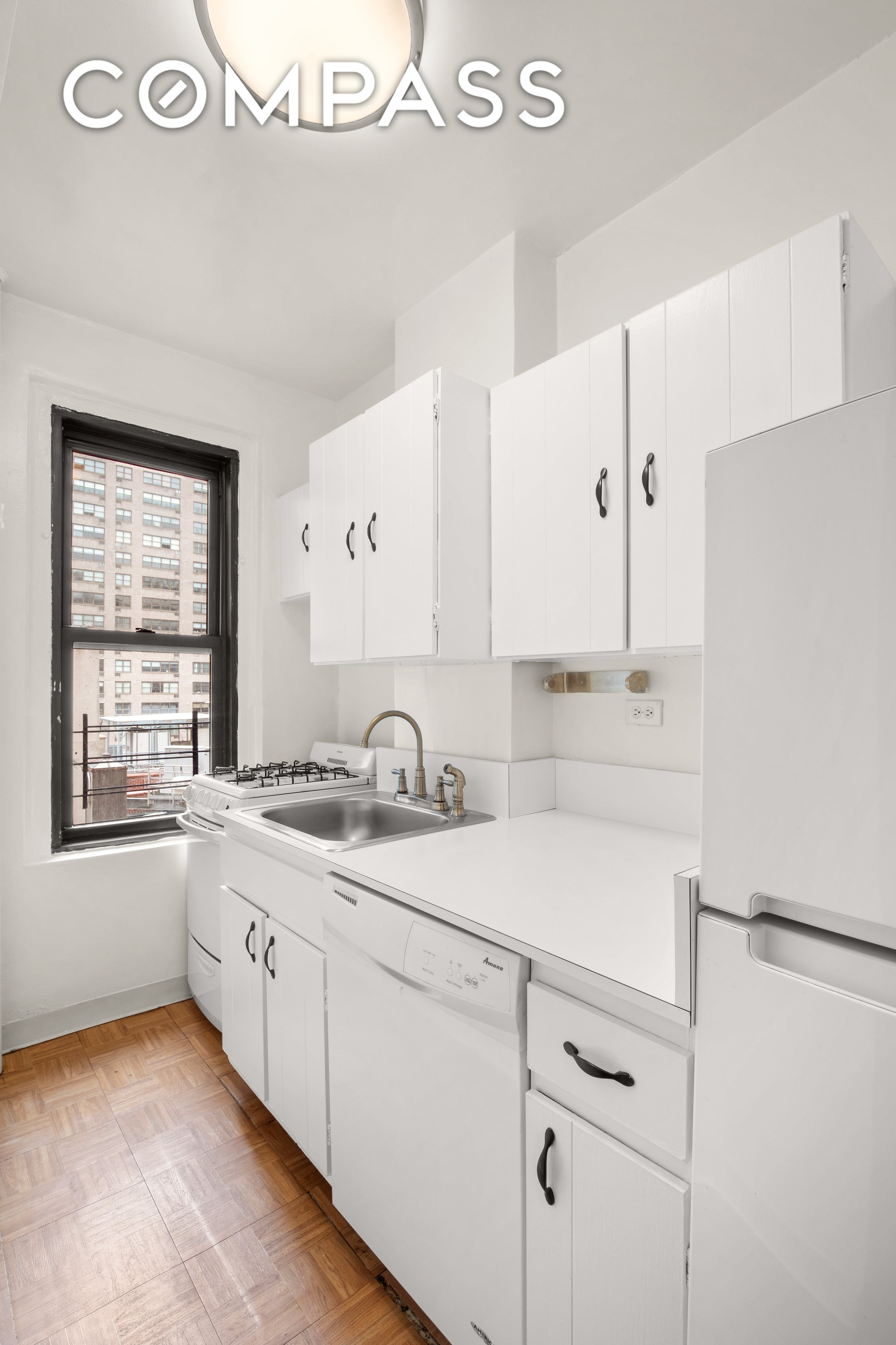 235 West End Avenue Lincoln Square New York NY 10023