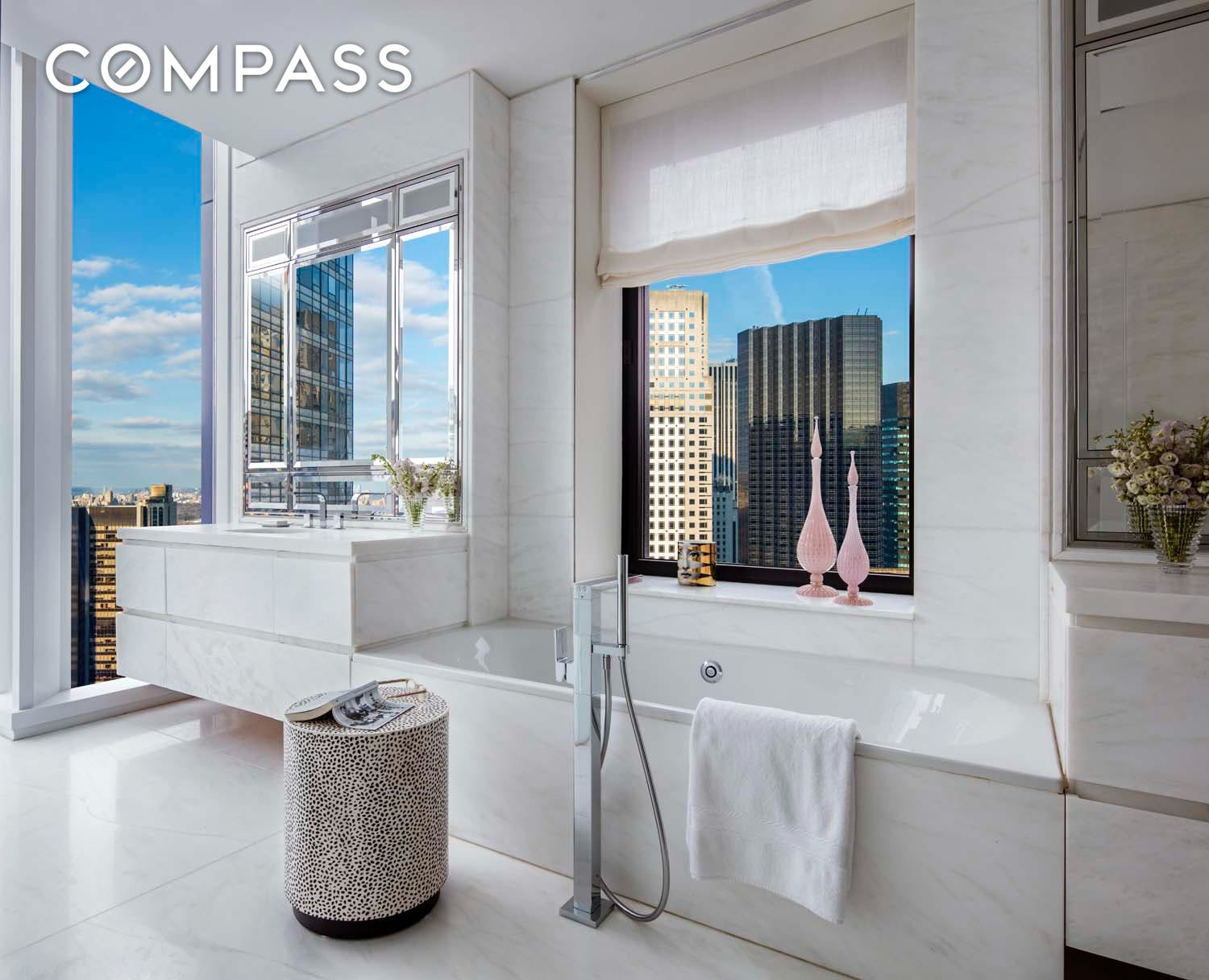 20 West 53rd Street 42 Midtown West New York NY 10019