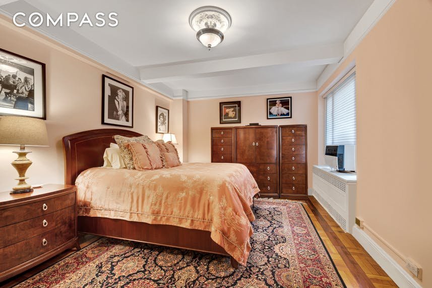 20 East 35th Street 2-LM Murray Hill New York NY 10016