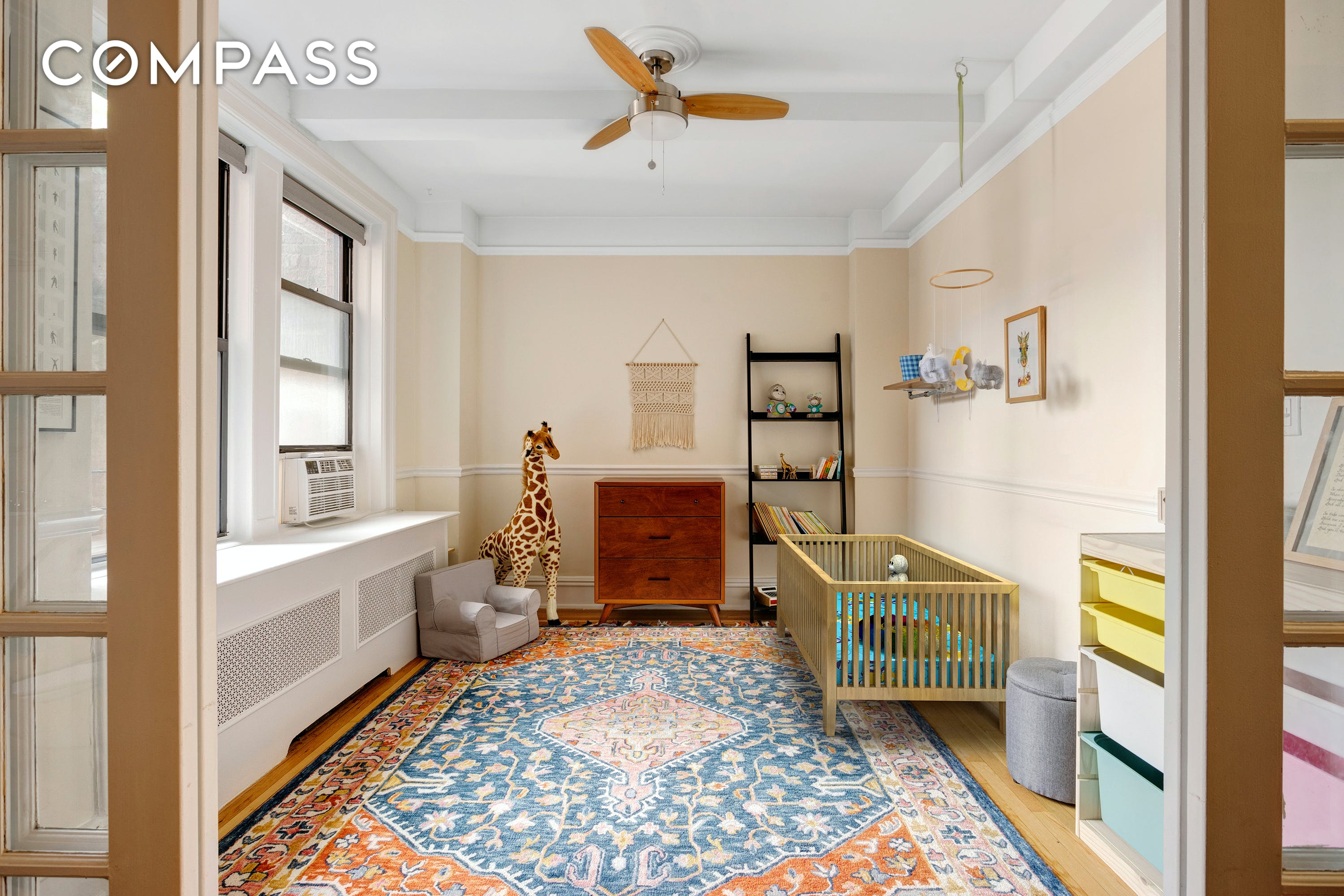 23 West 73rd Street Upper West Side New York NY 10023