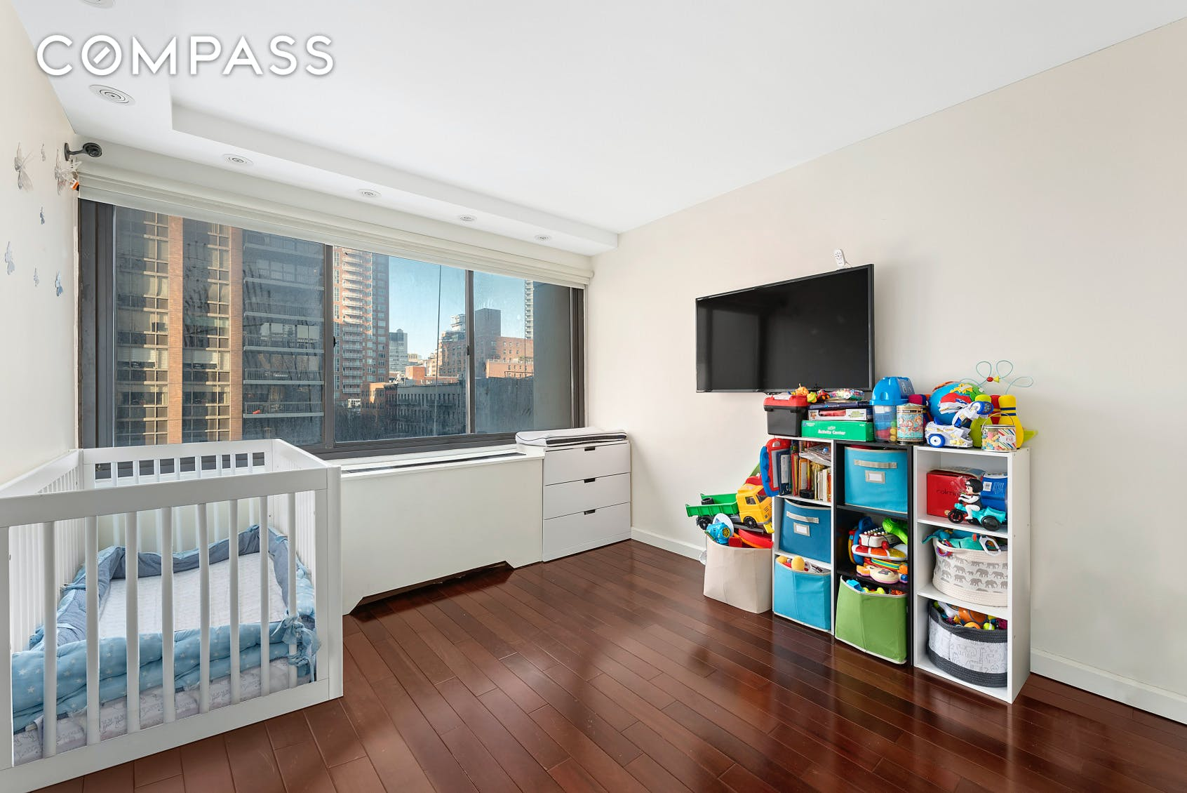 300 East 59th Street Sutton Place New York NY 10022