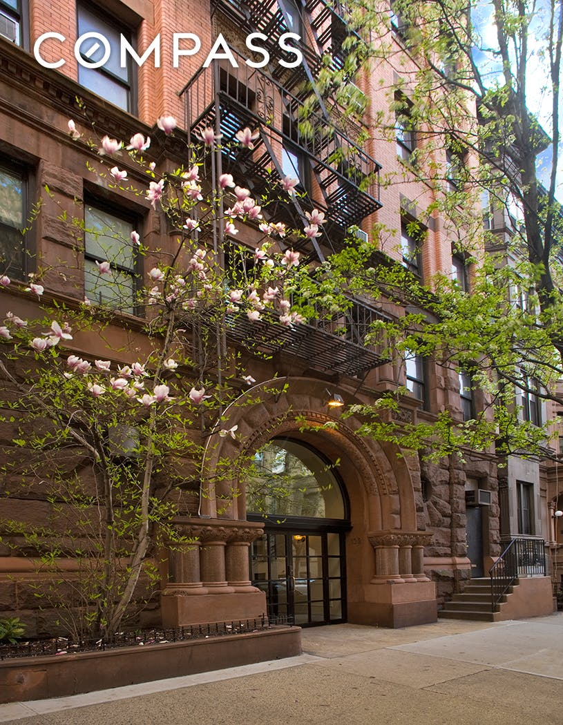 102 West 75th Street Upper West Side New York NY 10023