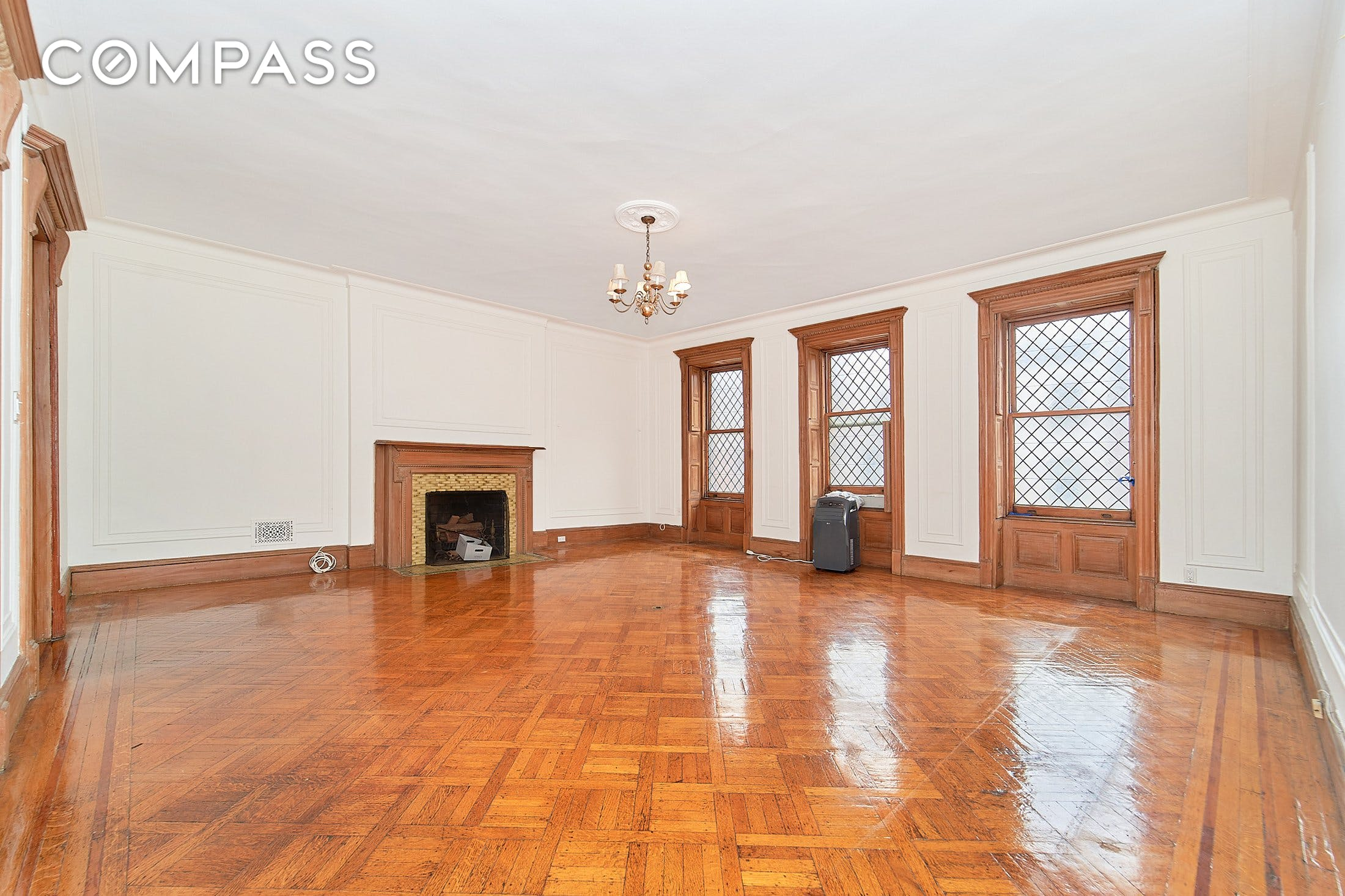 112 West 81st Street Upper West Side New York NY 10024