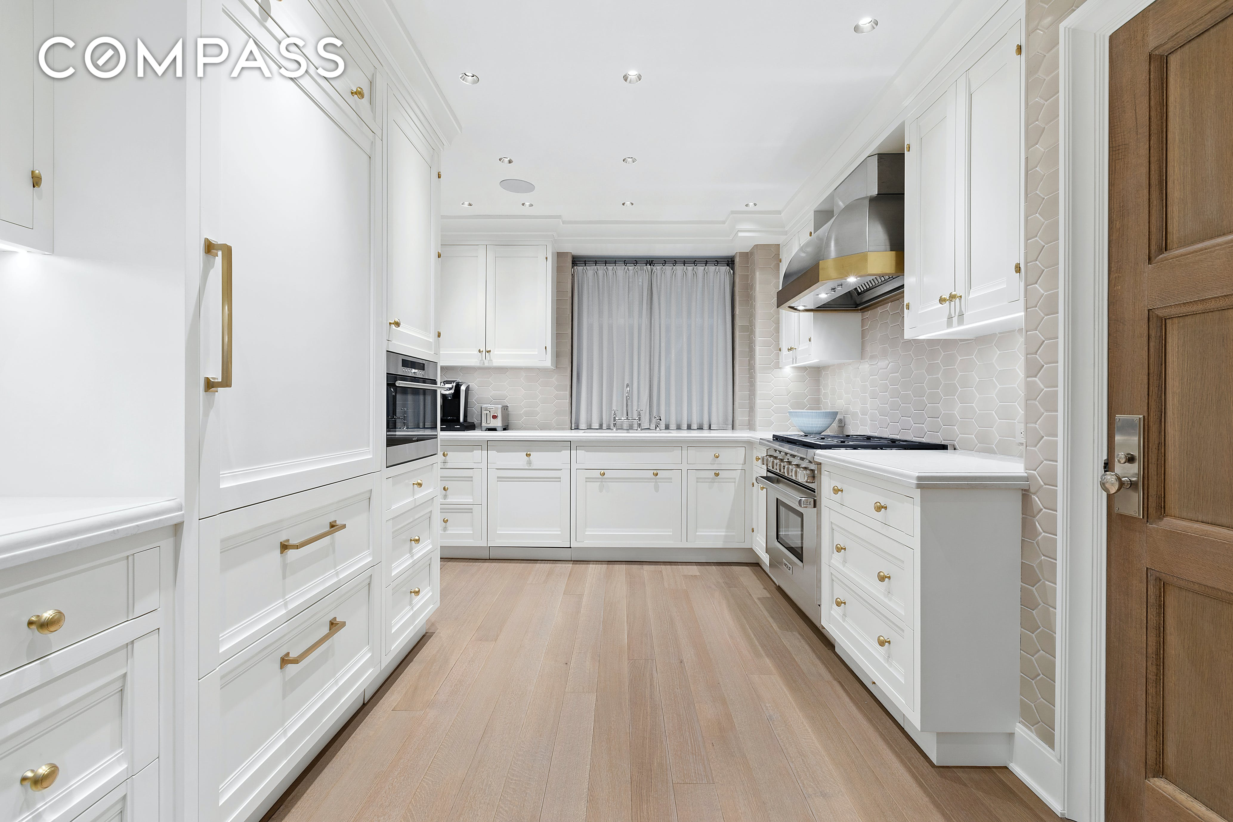 15 West 81st Street Upper West Side New York NY 10024