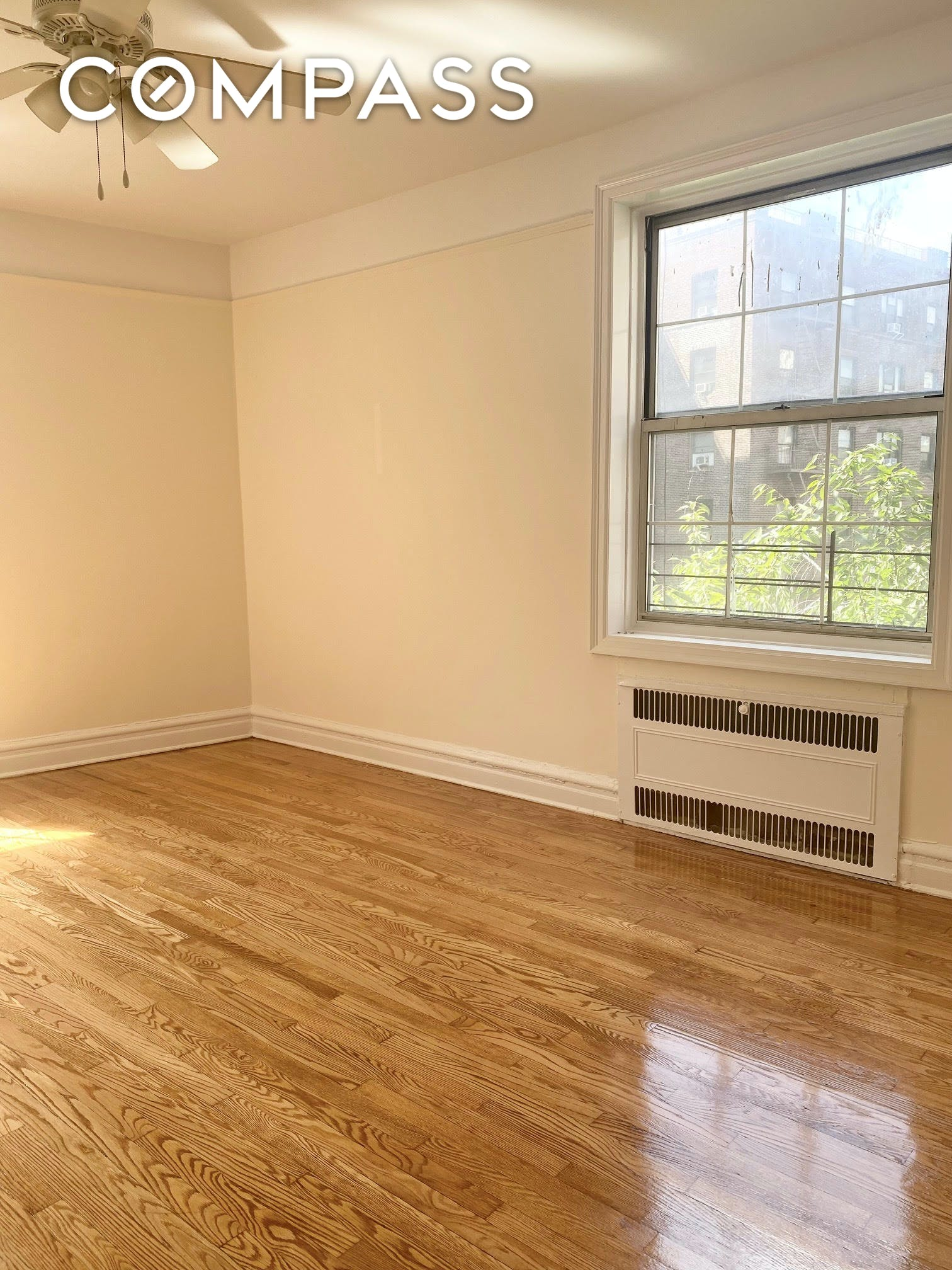 110-07 73rd Road Forest Hills Queens NY 11375