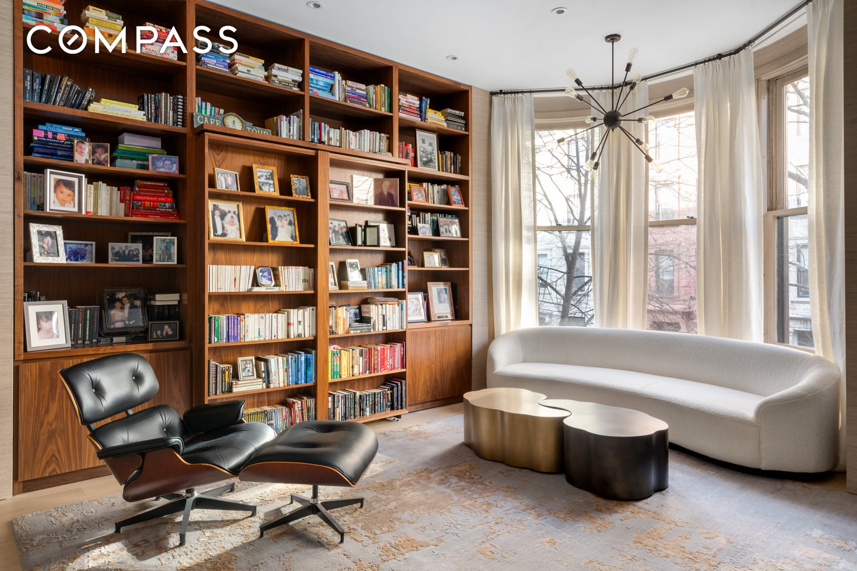 32 West 76th Street Upper West Side New York NY 10023
