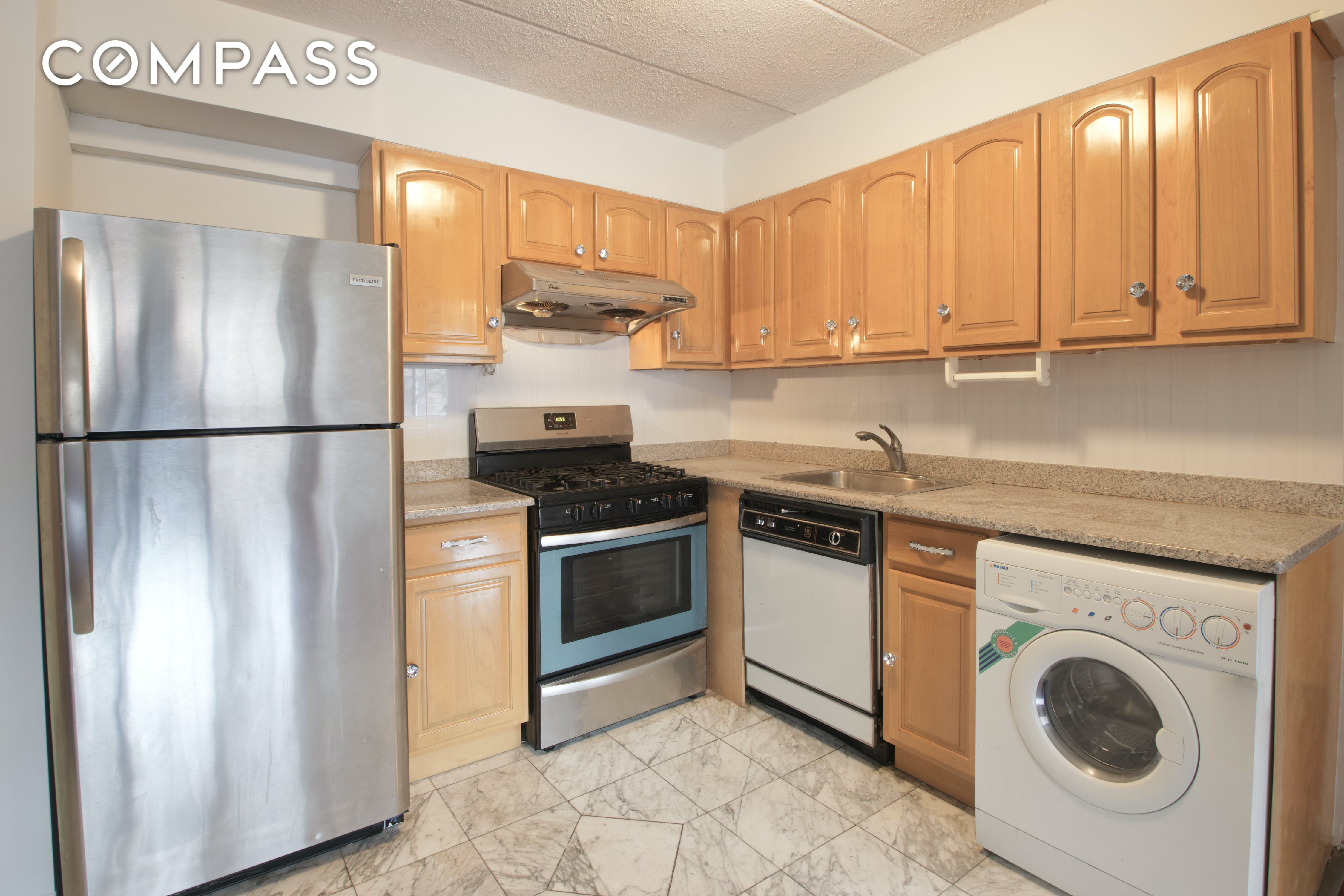 76-01 113th Street Forest Hills Queens NY 11375