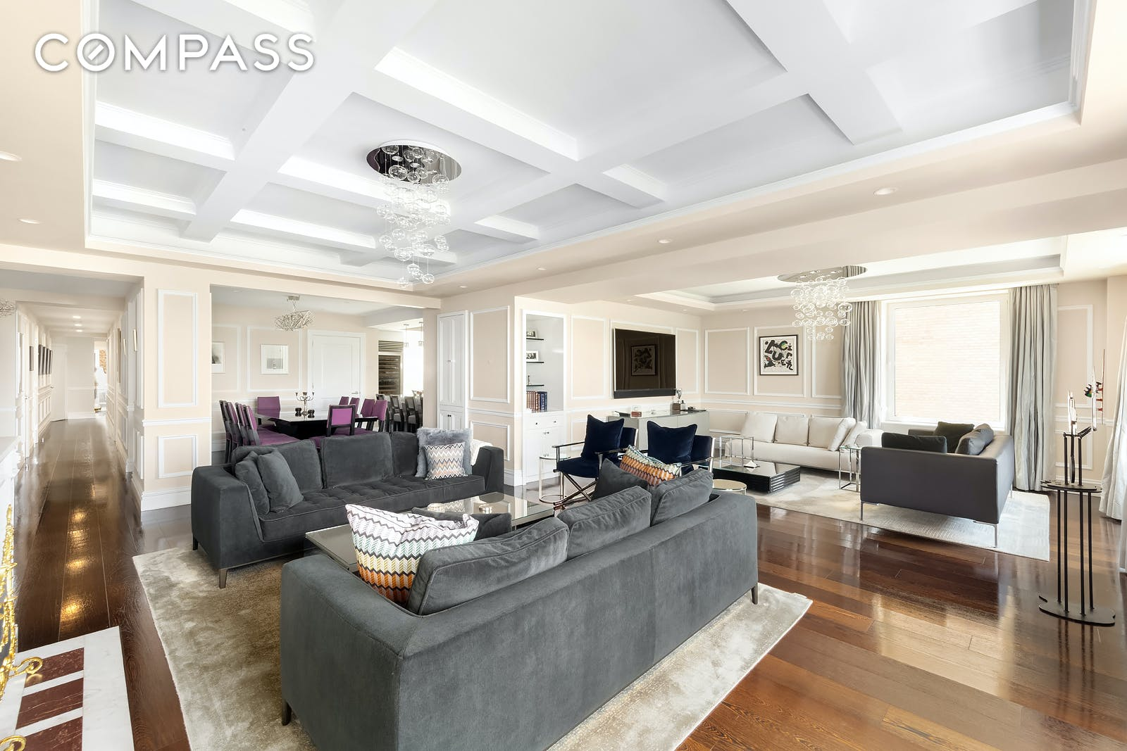 1035 Fifth Avenue Upper East Side New York NY 10028