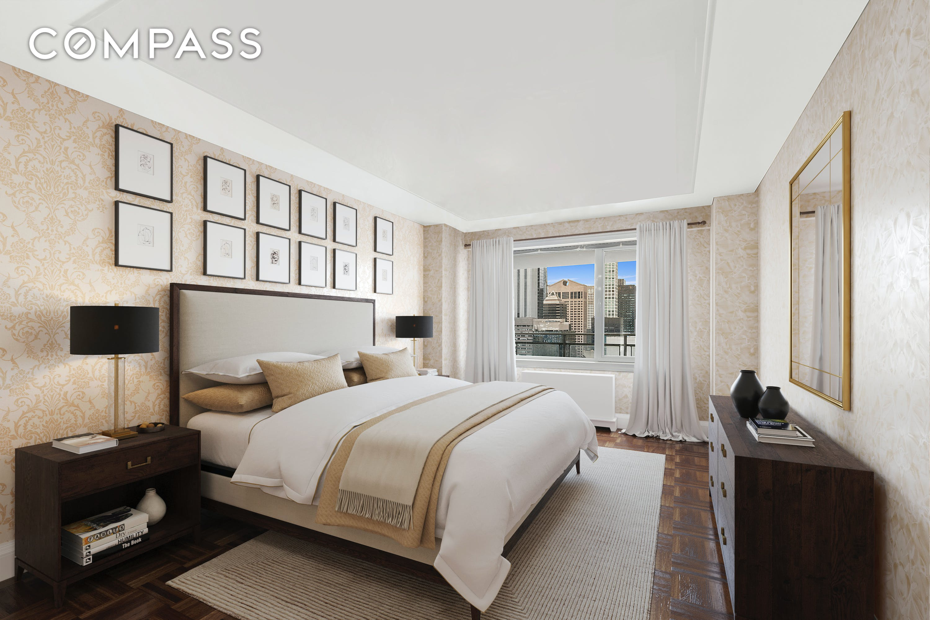 303 East 57th Street Sutton Place New York NY 10022