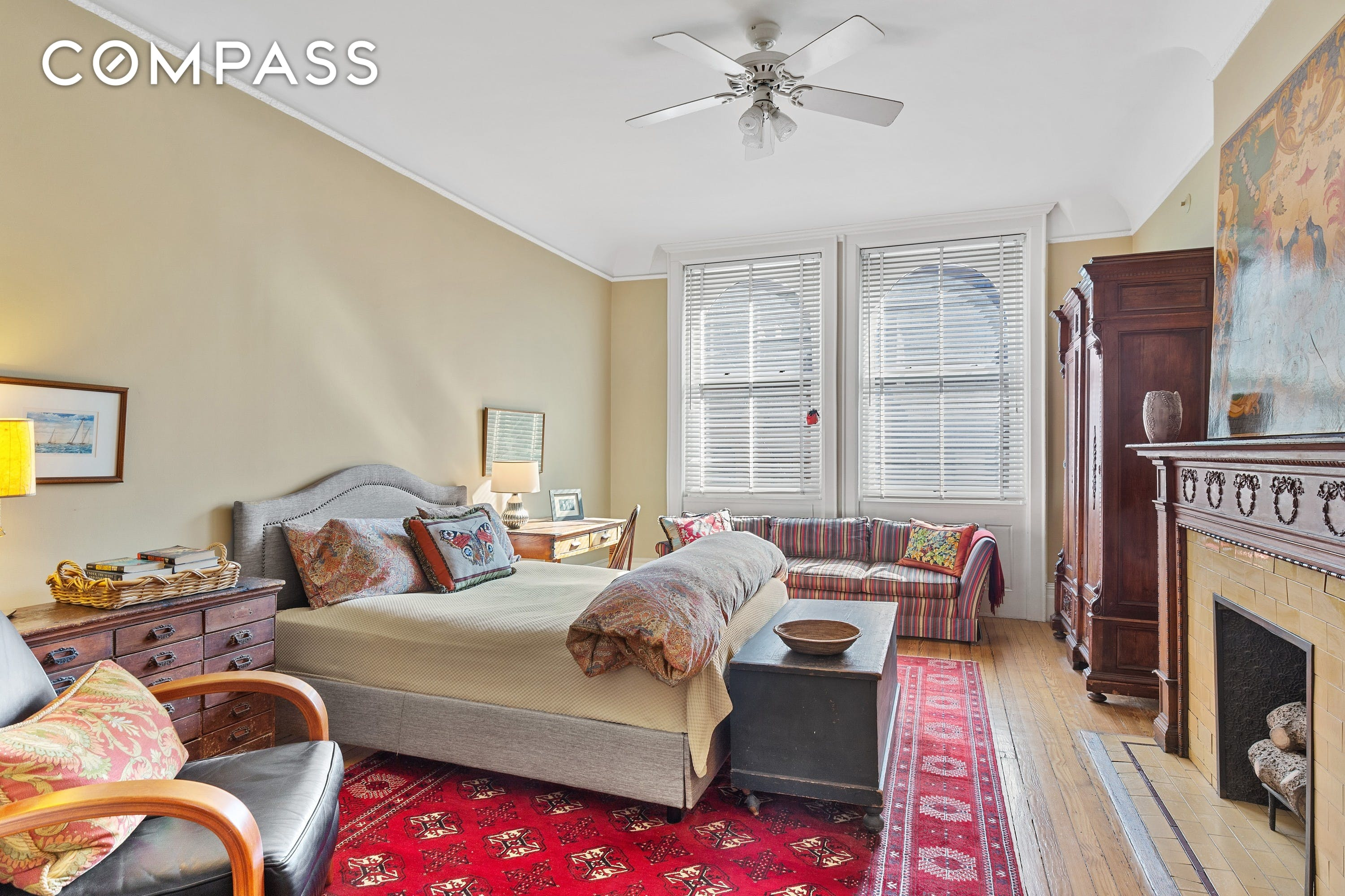 333 West 71st Street Lincoln Square New York NY 10023