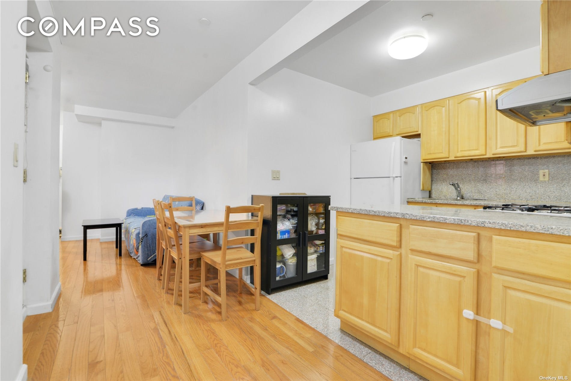 139-39 35th Avenue Flushing Queens NY 11354