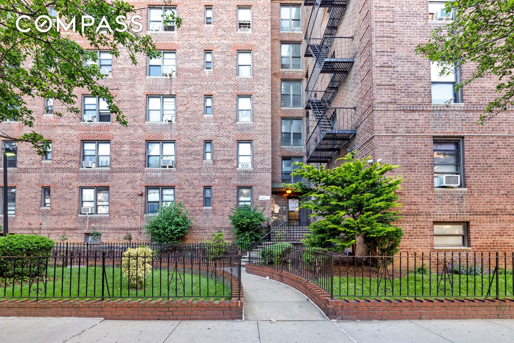 37-20 87th Street Jackson Heights Queens NY 11372