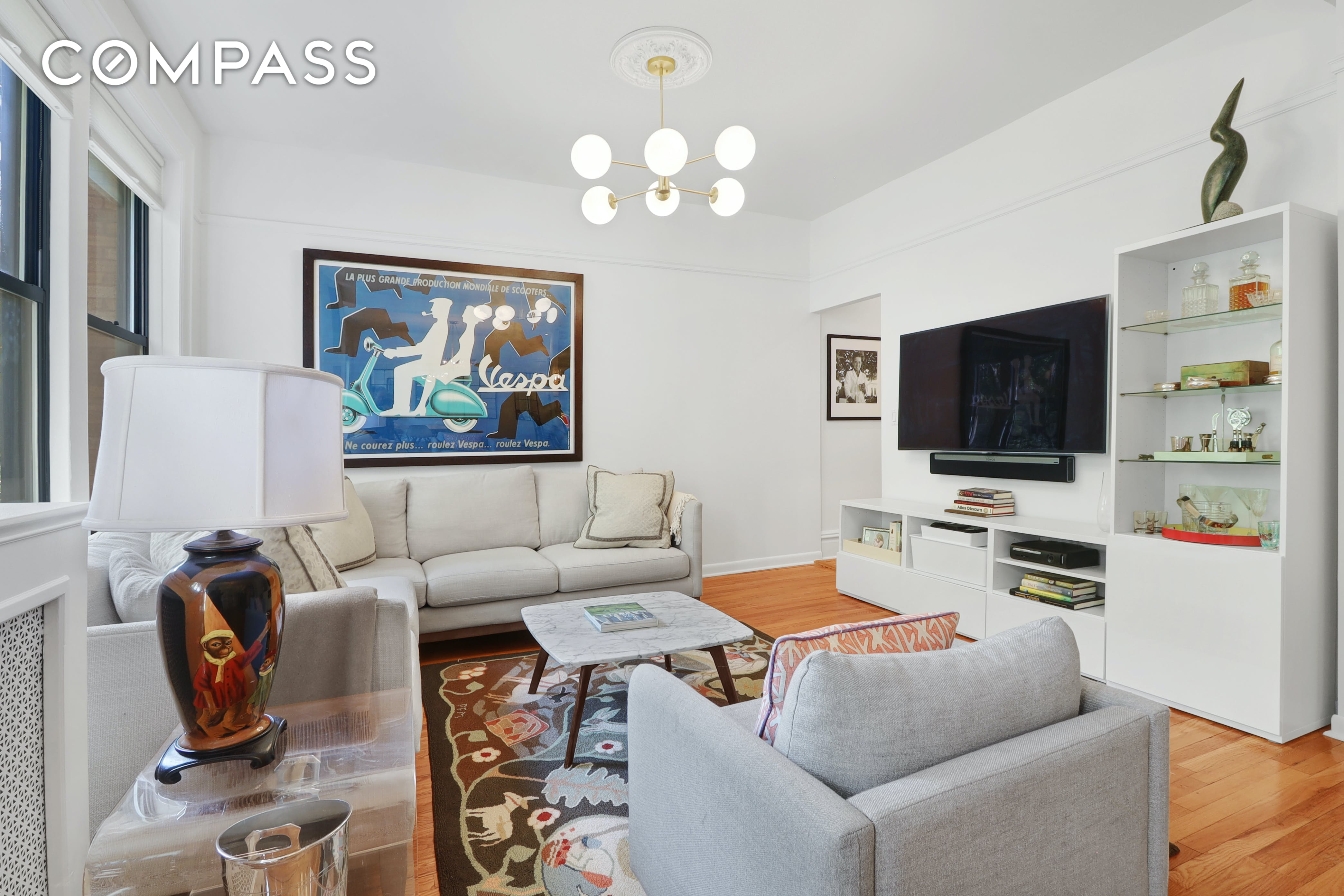 324 West 83rd Street Upper West Side New York NY 10024